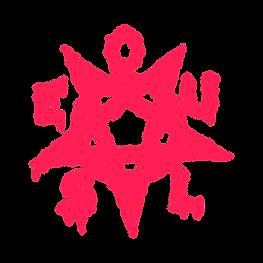 Logo_Yeji_RGB_small.png