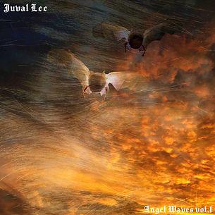 Juval_Cover.jpg