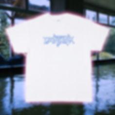 t-shirt_insta_1 복사본.JPG