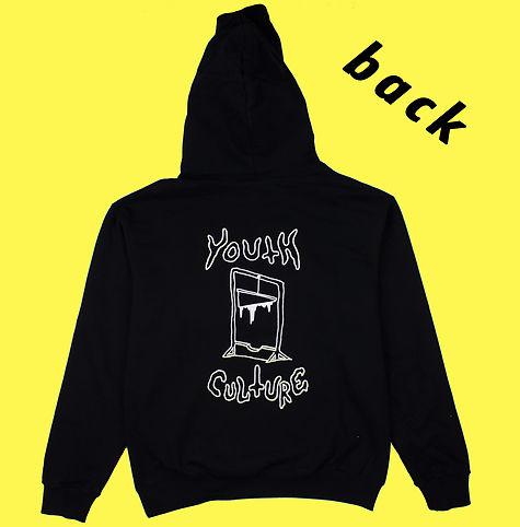 Youth_back.JPG