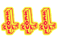 SeoulCult_Cross2.png