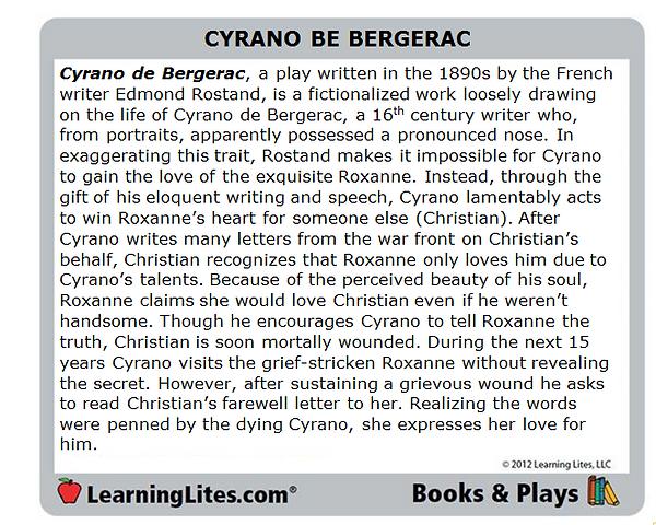 LLBooks&Plays Cyrano de Bergereac.PNG
