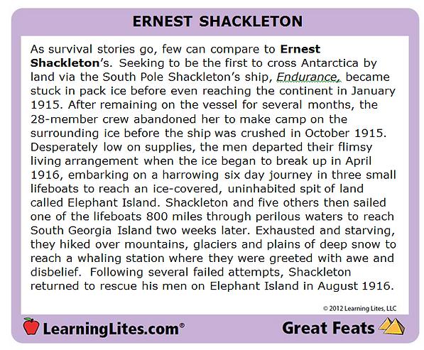 LL Great Feats Shacketon.PNG