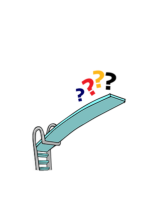 diving-board-clipart-1-01.png