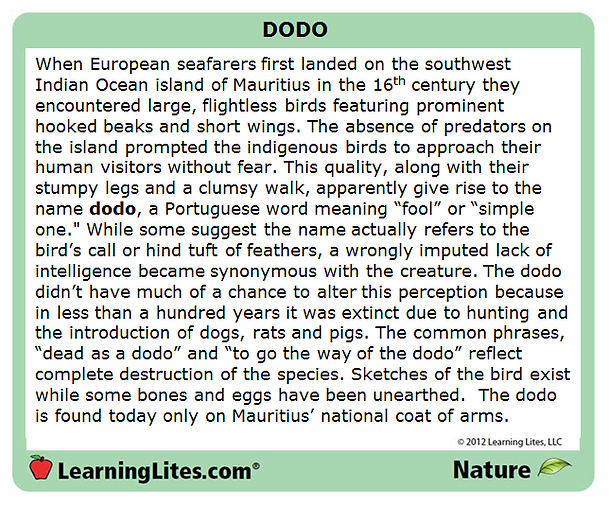 LLNature Dodo.PNG
