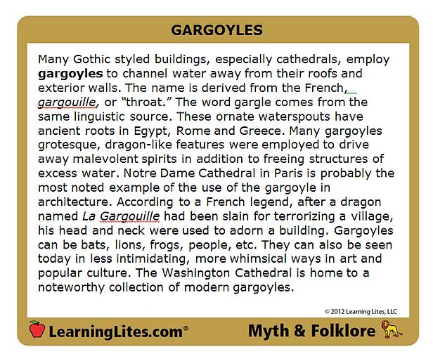 LLM&F Gargoyle.PNG