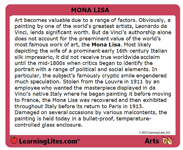 LL Arts Mona Lisa.PNG