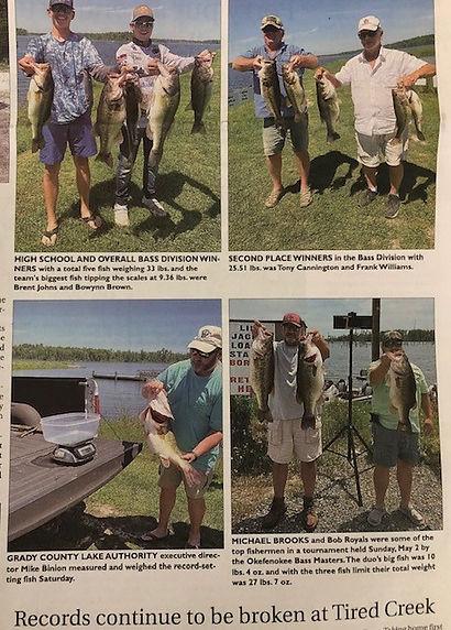 lake tournament Paper Pics.jpg
