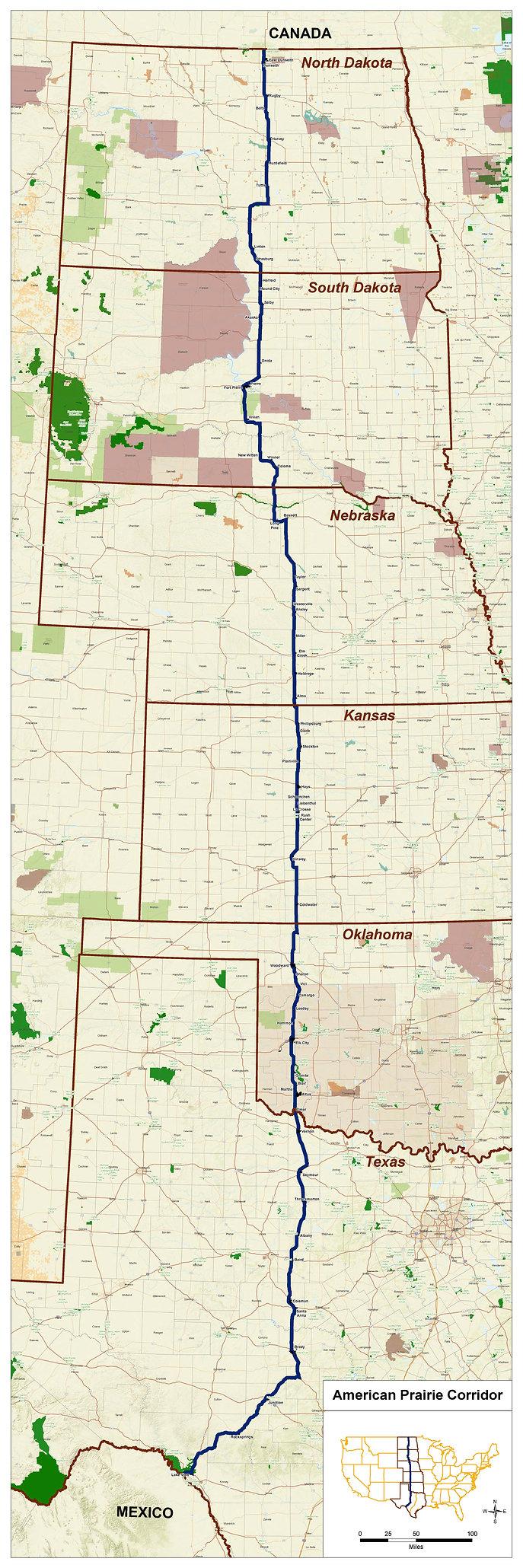 2018 MAP.jpg