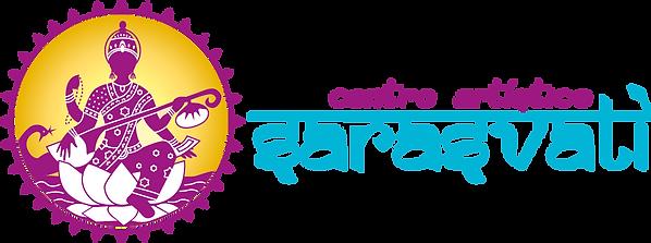 Propuesta logo 7 Hor.png