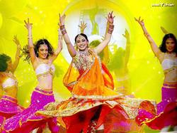 rani_mukherjee_dancing_6526