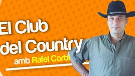 programa_cap_club_del_country.jpg