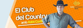 programa_cap_club_del_country.jpg