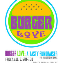 burgerlove2.jpg