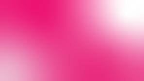 awjc-grad-pink.png