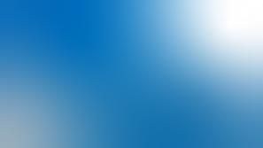 awjc-grad-blue.png