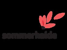 Sommerhalde_Logo_Web.png