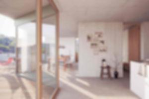 Terrassensiedlung Sommerhalde Terassenhaus | Eigentumswohnung | Sommerhalde | Uerkheim | Aargau | Verkauf | Innenraum Küche