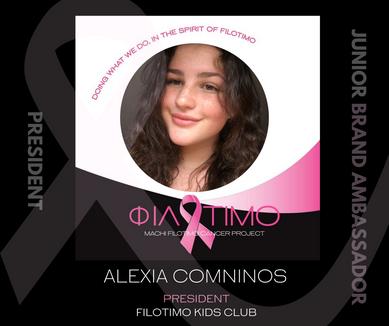 ALEXIA COMNINOS.png