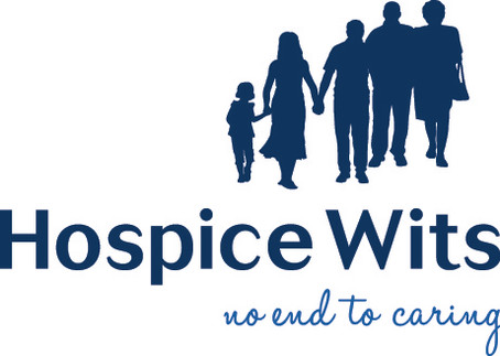 HospiceWits logo.jpg