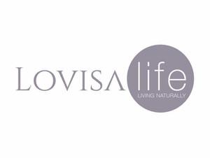 LOVISA LIFE.jpg
