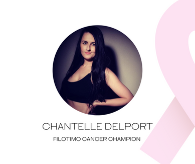 Chantelle Delport.png