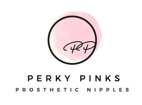 PERKY PINKS-2.jpg