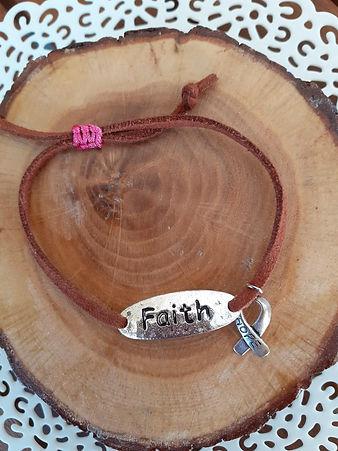 faith_suede_bracelet.jpg