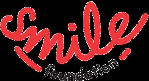 Smile-Logo-Development.png