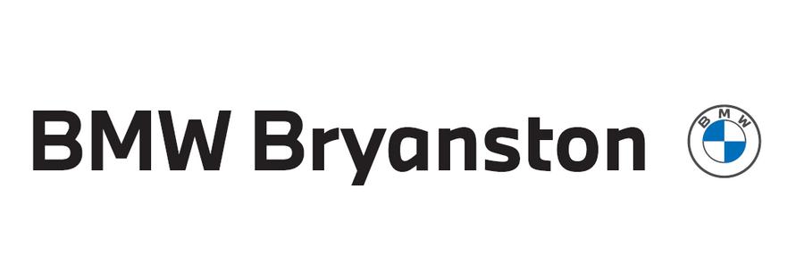BMW BRYANSTON NEW.png