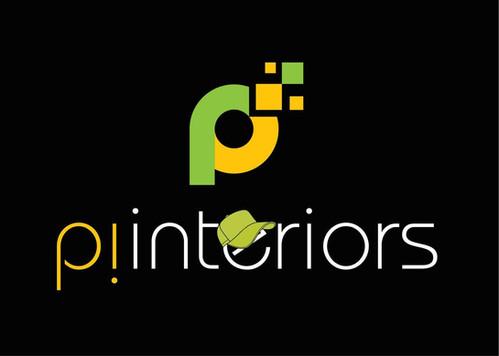PI INTERIORS-NEWjpg.jpg