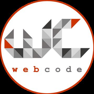 WEBCODE-1.png