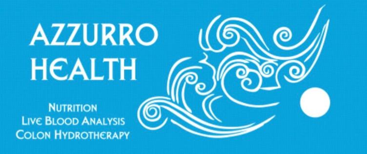 AZZURRO HEALTH.jpg