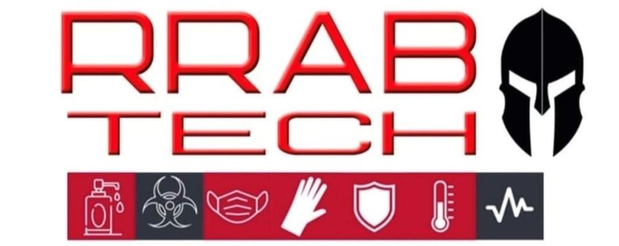 RRAB TECH.jpg