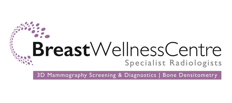 BREAST WELLNESS CENTRE-1.jpg