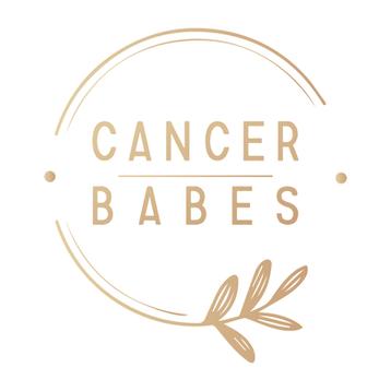Cancer Babes Logo BG-01.png