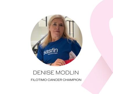 Denise Modlin.png