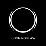 COMNINOS ATTORNEYS.jpg.png