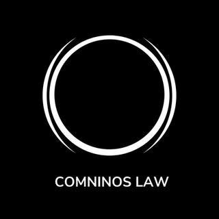 COMNINOS ATTORNEYS.jpg.png