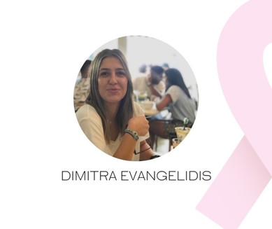 DIMITRA EVANGELIDIS.jpg