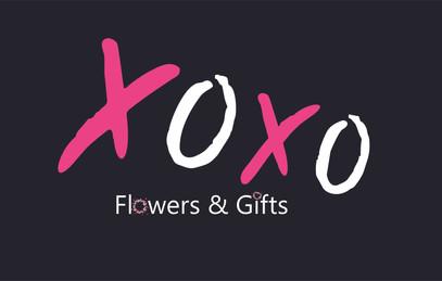 Xoxo - Logo final Aug 2018.jpg