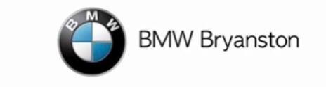 BMW BRYANSTON.jpg