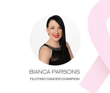 BIANCA PARSONS.jpg