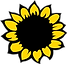 SUNFLOWER FUND.png