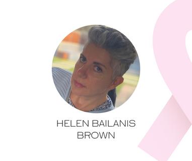 Helen Bailanis.png