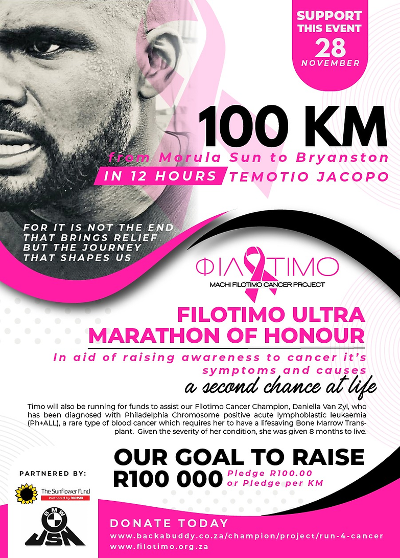 MFCP ULTRA MARATHON OF HONOUR-3.png
