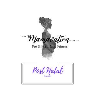 Post Natal_Phase 1.png