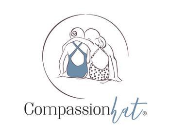 CompassionHat logo-jpg.jpg