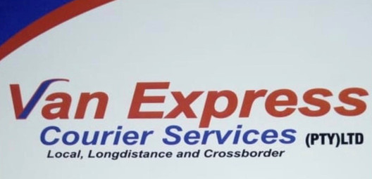 VAN%20EXPRESS%20COURIER%20SERVICES_edite