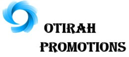 OTIRAH%20PROMOTIONS_edited.jpg